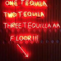 Das Foto wurde bei Tijuana Picnic von Emma G. am 7/16/2016 aufgenommen