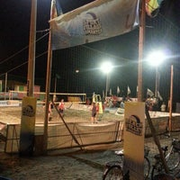 Photo taken at Sport Village by Francesco A. on 8/22/2013