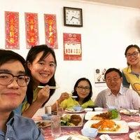 Photo taken at เกาเลี้ยง (ข้าวฟ่าง) by Teesit T. on 12/11/2015
