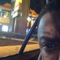 Photo taken at McDonald's by Milton H. on 11/20/2016