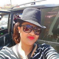 Photo taken at Machakos Town by Lilly N. on 7/5/2015