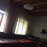 Photo taken at culha köyü by Ömer T. on 6/14/2016