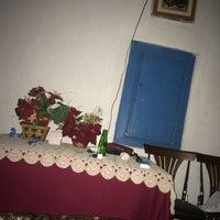 Photo taken at culha köyü by Ömer T. on 8/6/2016