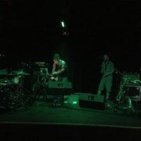Photo taken at Rex Bar by Nick N. on 9/19/2015