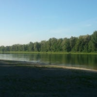 Photo taken at Kuhsee by Doc P. on 8/22/2013