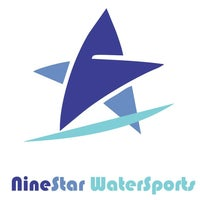 Photo taken at Nine Star Water Sports by Ryhan A. on 7/7/2013