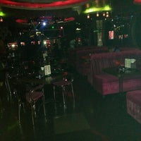 Photo taken at Love Club by Анечка on 1/26/2014