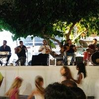 8/15/2015 tarihinde John K.ziyaretçi tarafından Myrtios'de çekilen fotoğraf