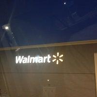 photo taken at walmart supercenter by robert k on 582013