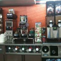 Photo taken at 7- Eleven by Mario C. on 1/1/2013