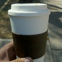 Photo taken at 7- Eleven by Mario C. on 11/8/2012