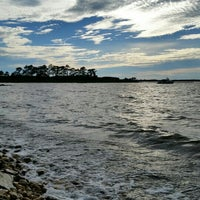 Photo taken at District 4, Kent Island by Michael on 7/2/2016