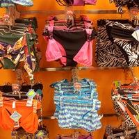 Photo taken at Bikini store by Oleg D. on 7/8/2013