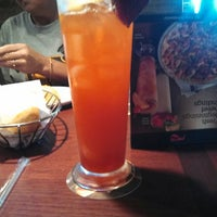 Photo taken at Red Lobster by Denise J. on 9/25/2013