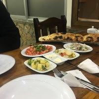 Foto tirada no(a) Ada Ciğercisi por ✨💫GöZde💫✨ em 12/30/2017