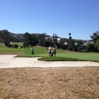 Photo taken at Club Campestre de Tijuana by Esteban S. on 9/16/2013