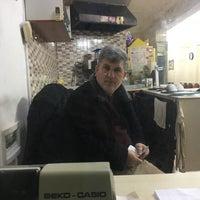 Photo taken at Lord Kıraathanesi by Mukaddemet T. on 1/18/2018