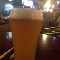 Photo taken at Chicamocha Pub by Juan L. on 12/31/2015