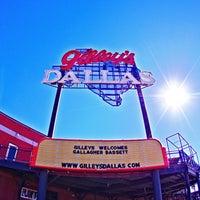 Photo taken at The Jack Daniel's Saloon by eDo on 2/14/2015