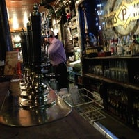 Photo taken at Toners Pub by Shane G. on 12/4/2012