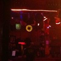 Foto tirada no(a) Bar Godofredo por Priscilla A. em 11/3/2012