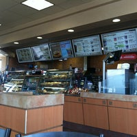 Photo taken at Tim Hortons by Jenna E. on 4/30/2014