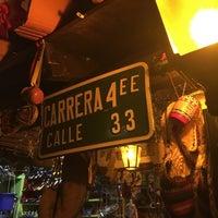 Photo taken at Pueblito Viejo by Lizeth L. on 1/24/2016