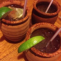 Photo taken at Pepe's Mexican Restaurant by Lizeth L. on 6/13/2015