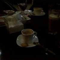 Photo taken at Coffee Story by aziz on 8/21/2014