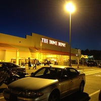 Photo taken at The Home Depot by Paige C. on 9/5/2013