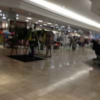 Photo taken at Macy's by Paige C. on 7/14/2013