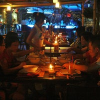 Photo taken at Red Coconut Beach Hotel by Red Coconut Beach Hotel on 9/17/2013