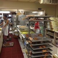 Photo taken at Druber's Donut Shop by Alberto C. on 7/19/2013