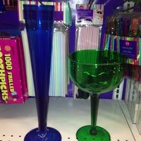 Photo taken at Party City by Philip P. on 6/7/2013