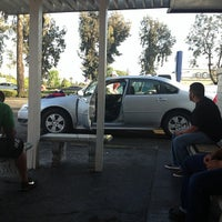 Route 66 car wash 7 tips from 92 visitors photo taken at route 66 car wash by philip p on 427 solutioingenieria Choice Image