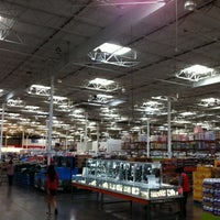 Photo taken at Costco Wholesale by Kit W. on 9/27/2012