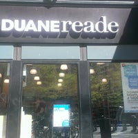 Photo taken at Duane Reade by Viktoriya S. on 5/12/2014