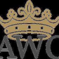Photo taken at AWC Fine Wine by AWC Fine Wine on 5/22/2015