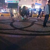 Foto diambil di Alti Yol oleh Ümran A. pada 10/21/2013