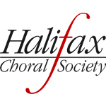 Photo taken at Halifax Choral Society by Halifax Choral Society on 7/13/2015