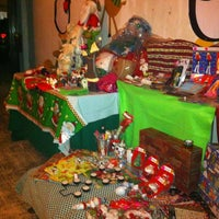 Photo taken at Sweet Christmas Bazar by Dayana C. on 11/10/2012
