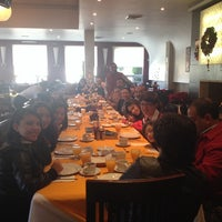 Photo taken at Cappeto's Gourmet by Alfredo H. on 12/24/2013