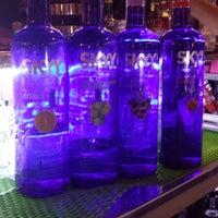 Photo taken at Duke's Sports Bar & Grill by Duke's Sports Bar & Grill on 3/17/2014
