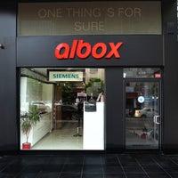 Photo taken at Albox Kitchen / Mutfak by Emre S. on 1/15/2018