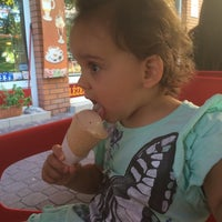 Photo taken at Pizza Mágus by Luca P. on 6/6/2015