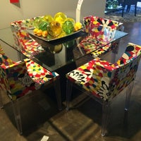 Photo taken at Thingz by Thingz Contemporary Living on 6/23/2014