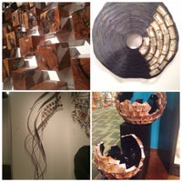 Photo taken at Thingz by Thingz Contemporary Living on 5/14/2014