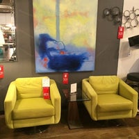 Photo taken at Thingz by Thingz Contemporary Living on 6/20/2014