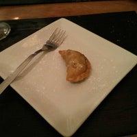 Photo taken at Restaurante Bobo by Bill M. on 1/5/2013