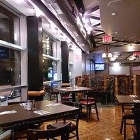 Photo taken at Roxy Diner by Jorge EdOardo E. on 10/18/2013